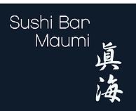 ☆MaumiBar logo.png