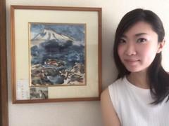 新聞記者だった祖父と木田金次郎と有島武郎と私