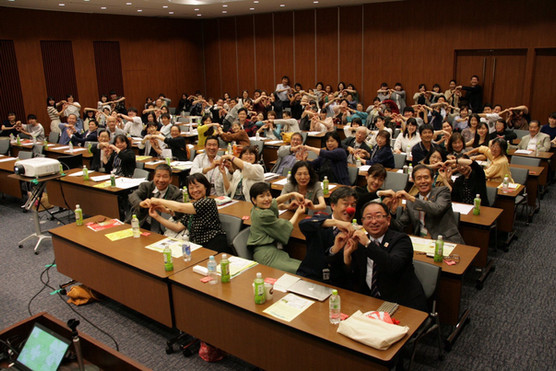 第2回北海道こどもホスピスサミット集合写真.JPG