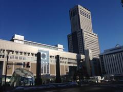 札幌商工会議所の朝活 参加してきました!