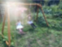 スクリーンショット 2020-04-04 16.22.44.png