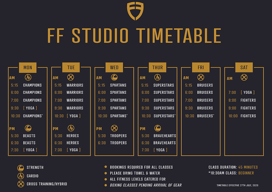 Timetable Updated 0208.jpg