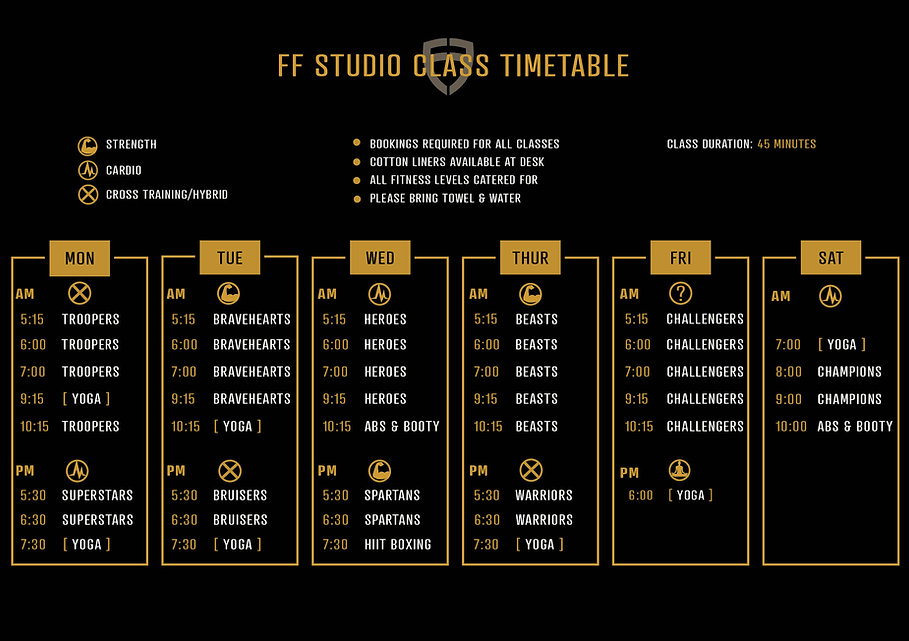 Timetable LV BLACK (A5) - Low Res.jpg
