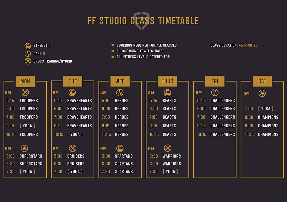 Timetable LV BLACK (A5).jpg