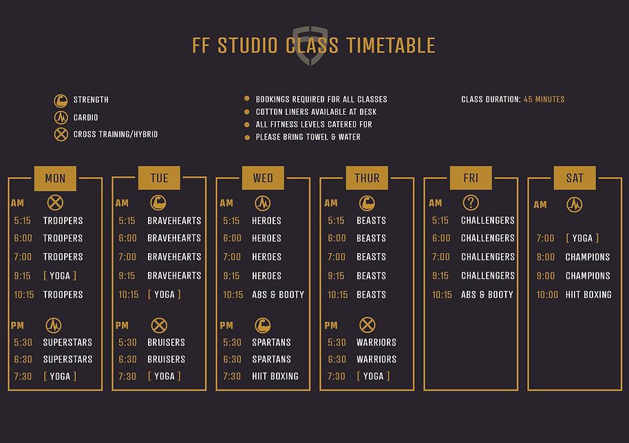Timetable LV BLACK (A5).jpg