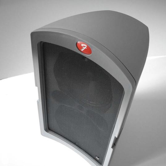 fender speaker3.JPG
