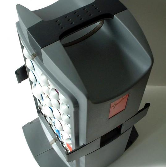 fender speaker5.JPG