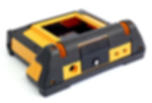ABS+PC with TPE Overmould casing.JPG