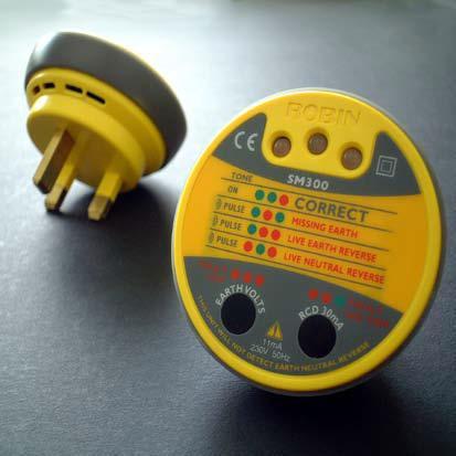 Socket Testing jig Assembly.JPG