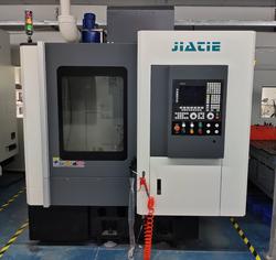 Jiatie Fine CNC machine
