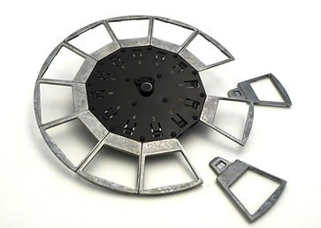 Casting Gobo Wheel assembly_edited.jpg
