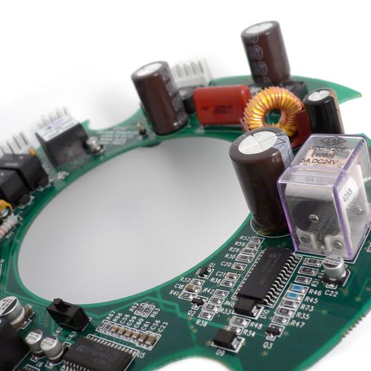 HYDC PCBs-1.jpg