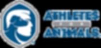 athletesforanimals-logo-hrz-3.png