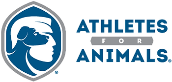 athletesforanimals-logo-hrz-3.png