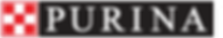 Purina_OtherColor_Logo.PNG