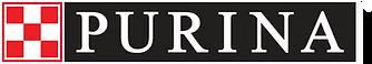 Purina_OtherColor_Logo.PNG