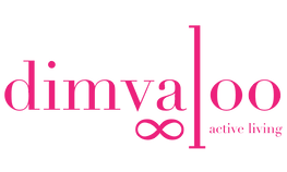 dimvaloo_logo.png