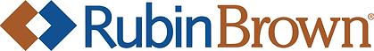 RubinBrown_Logo_horz.png