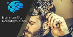 neurotech and you flyer.jfif