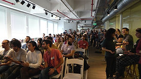 Neurotech Hackathon