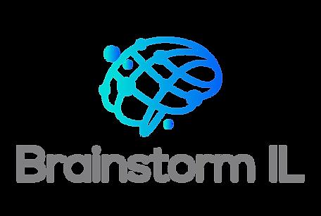 Brainstormd02.png