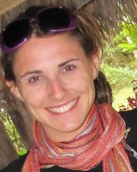 Carmel Auerbach.jfif