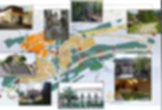 map baños.jpg