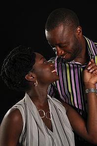 couple-254684_1920.jpg