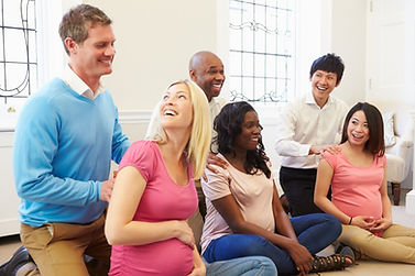 cours-preparation-accouchement-159653454