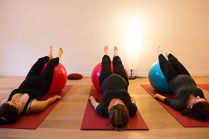 yoga-prenatal-2-1920x1280.jpg