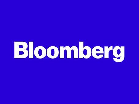 Cherokee Global Brands Announces New Strategic Licensing Partners