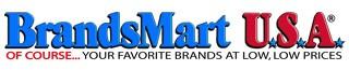 Brandsmart USA Stores
