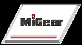 MiGear