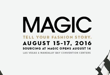 LoungeHouse New York At Magic