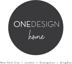 onedesign home