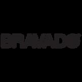 Bravado-500PXx500PX.png