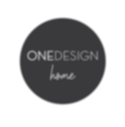 one design home
