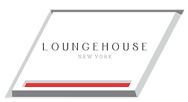 Loungehouse New York