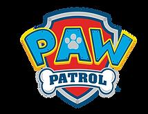 Paw-Patrol.png