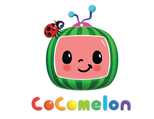 Cocomelon.png