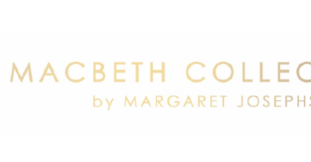 Loungehouse Announces the Macbeth Collection