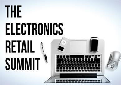 Electronics Retail Summit EPPS