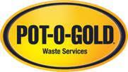 Pot O Gold Logo New.jpg