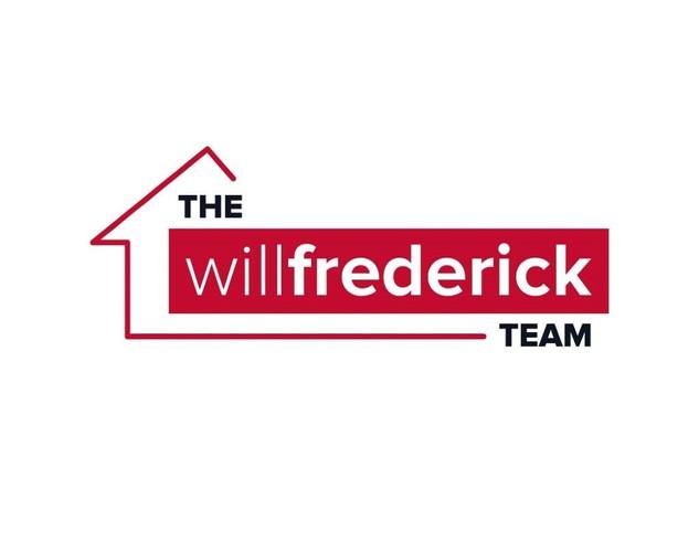 Will Frederick Logo.jpg