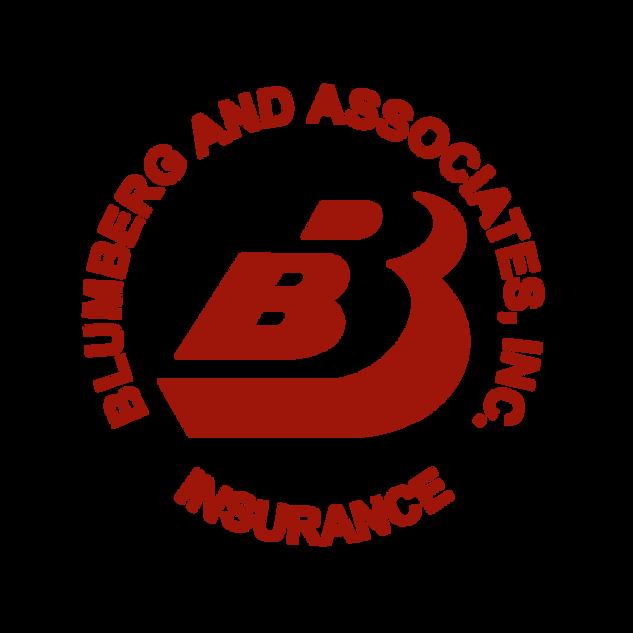 Blumberg_logo.png