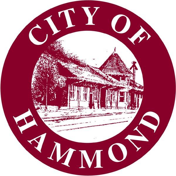 City-of-Hammond-Logo.jpg