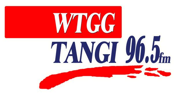 Tangi Logo JPEG.jpg