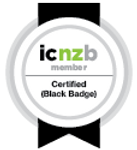 Certified (Black Badge) - Small PNG.png