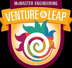 Venture_LEAP_-_Steph_Elder_lom7n2.webp