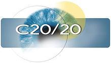 C2020+logo.jpg